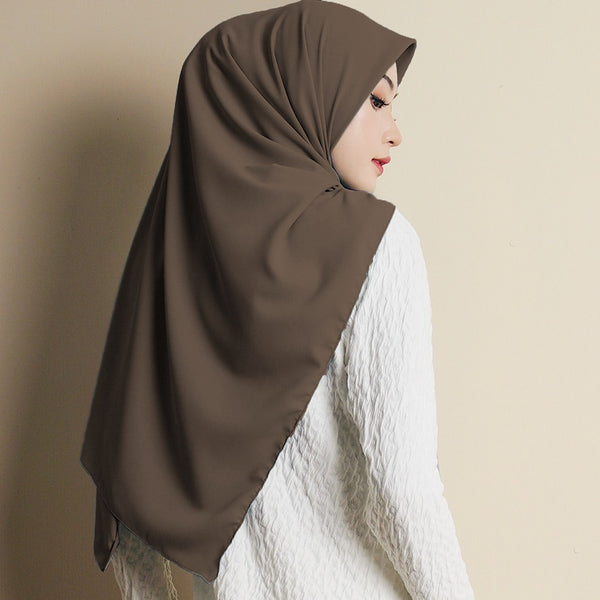 "Bawal Travel 50"" (Brown)"