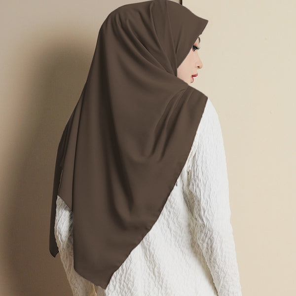 "Bawal Travel 60"" (Brown)"