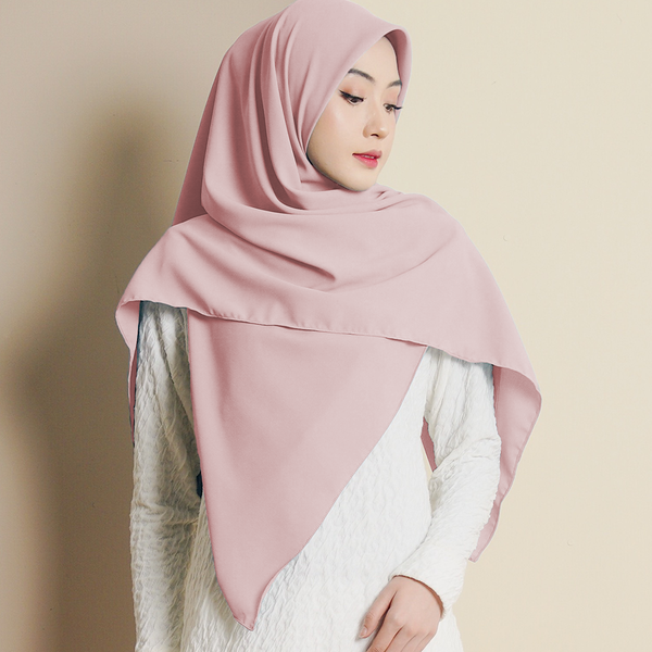 "Bawal Travel 50"" (Pink)"