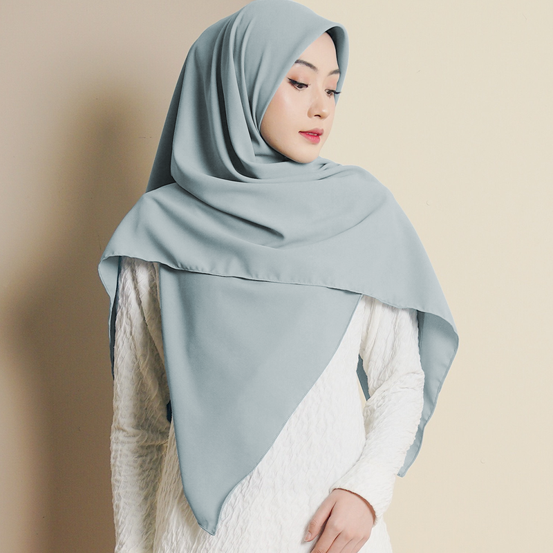 Bawalicious 130cm (Powder Blue)