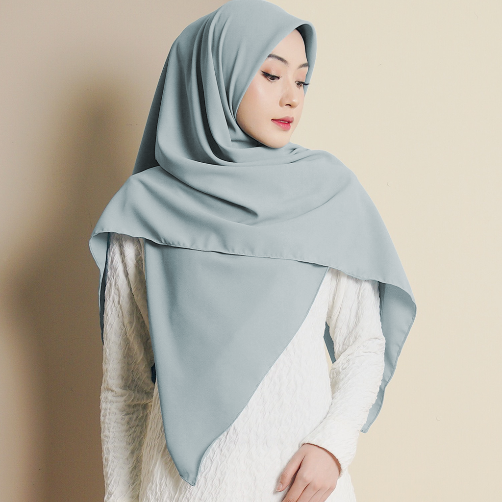 "Bawalicious 48"" (Powder Blue)"