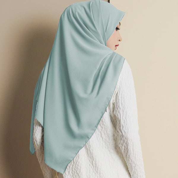 "Bawal Travel 60"" (Mint)"