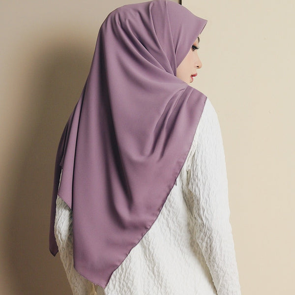 "Bawal Travel 60"" (Purple)"