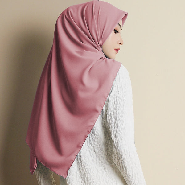 "Bawal Travel 50"" (Rose)"