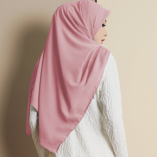 "Bawal Travel 60"" (Rose)"