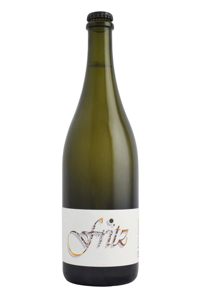 Chardonnay - Cobaw Ridge Fritz - Cobaw Ridge - The Wine Gallery