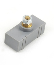 TR-9 Limit Magnet for VIPER TR-9 Slide Gate Opener