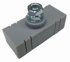 Limit Magnets for Lockmaster DKL400U, DKL400UY Slide Gate Opener