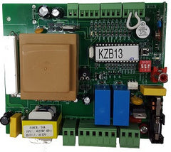 Circuit Control Board For Gate Openers Compatible ALEKO AC1400, AR1450, AC2000, AR2050