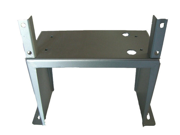 Mounting Base for VIP TC-3 + TC-9 Slide Gate Operator
