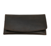Small Ladies Leather Wallet