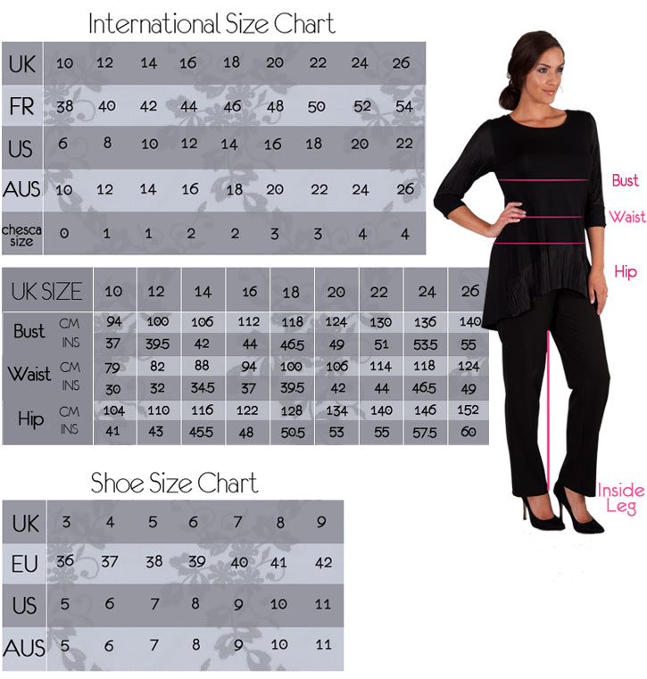 Women's Clothing Size L | Clothes for
