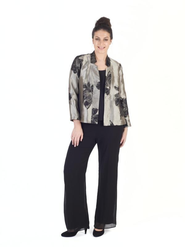 Mother Of The Bride Trouser Suits | Mother Of The Groom | Trousers ...