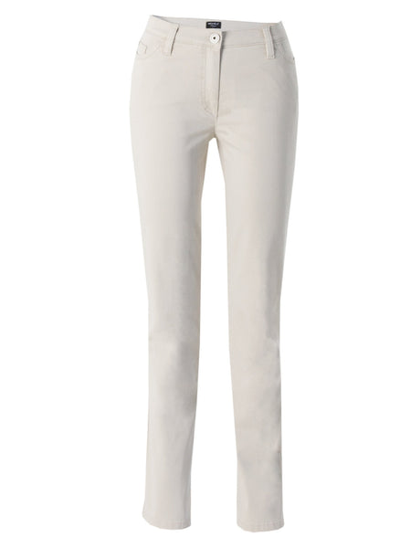 Michele Stone Magic Soft Cotton Jean Regular