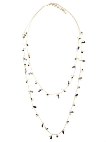 Black_Ivory_Pearl_Long_Necklace_J2S0EQ05_alt1