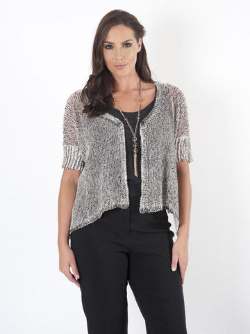 Black_White_Salt_Pepper_Cardigan_X42S1DS01_alt1