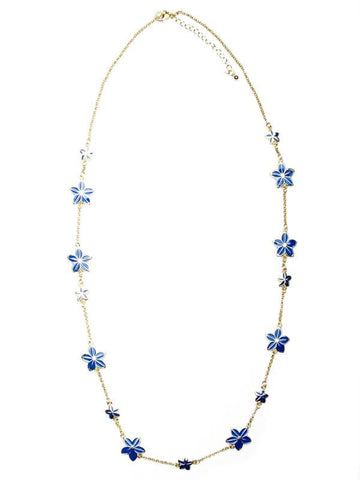 Blue_Flower_Chain_Gold_Necklace_J2S0EQ09_alt1