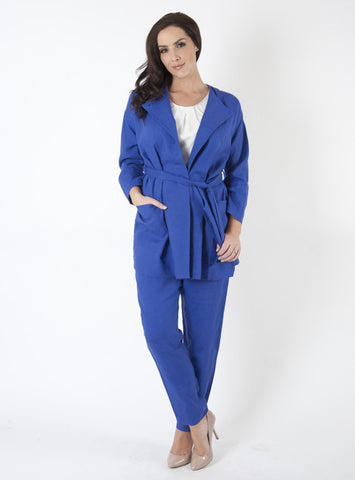 Blue_Linen_Coat_X12S0D008_alt1