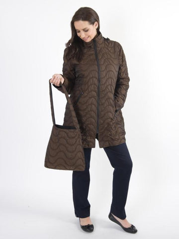 Brown_Quilted_Jacket_X12S0DQ04_alt1