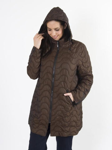 Brown_Quilted_Jacket_X12S0DQ04_alt2