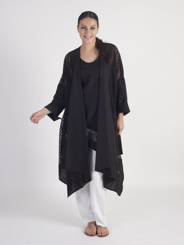 Eva Tralala Clothing: Dresses, Jackets, Tunics