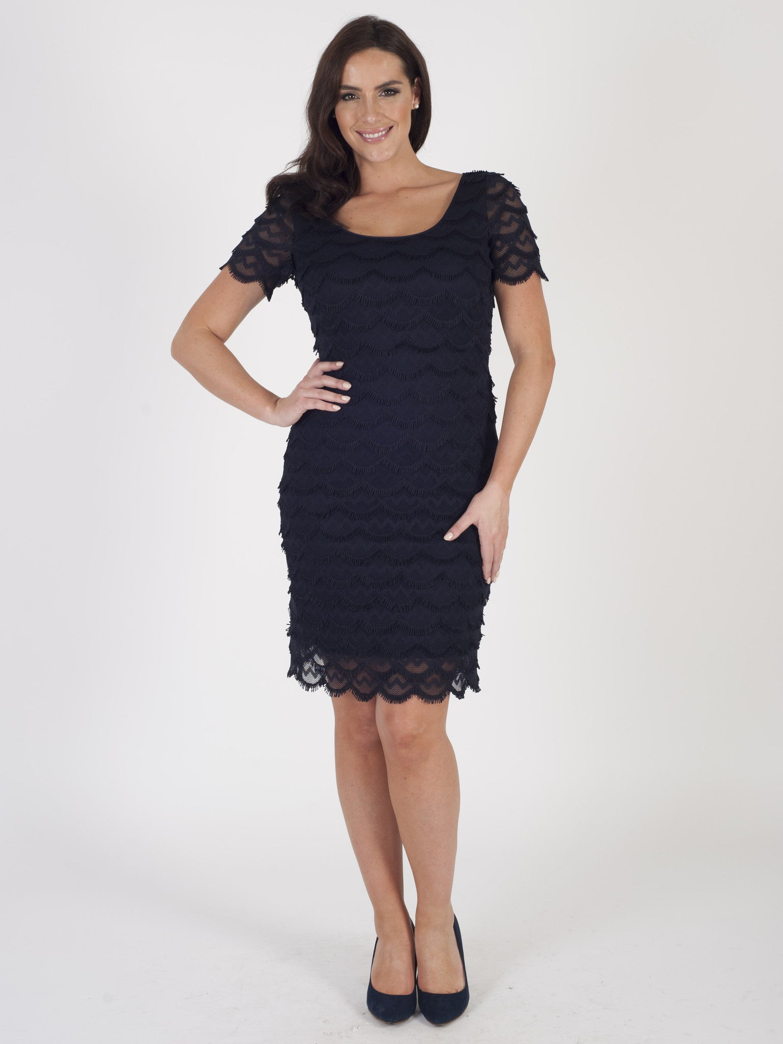 Plus Size Mother Of The Bride Outfits And Dresses Plus