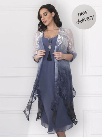 Plus Size Wedding Guest Dresses & Outfits – Chesca