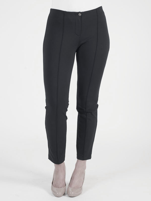 "Gerry Weber Stretch ""Roxanne"" Trouser"