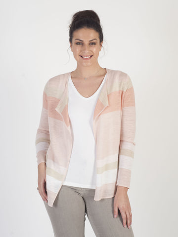 Gerry Weber Fine Knit Cardigan