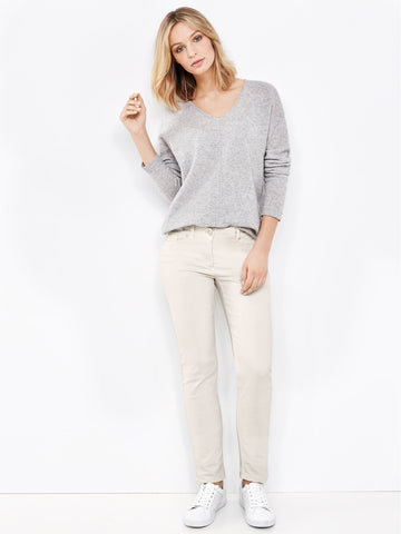 Gerry Weber Stone Best4Me Stretch Jeans
