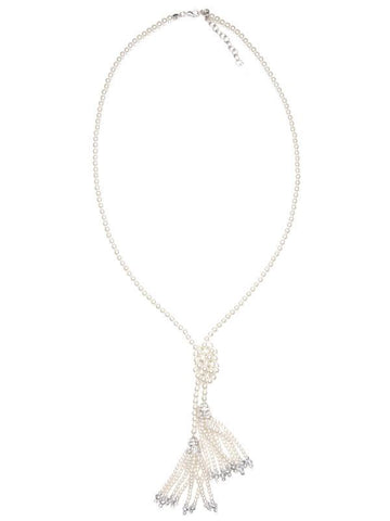 Ivory_Silver_Lariat_Beaded_Necklace_J2S0EQ02_alt1