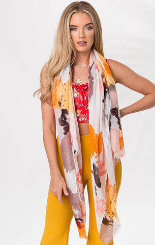 d2737041bb5ee Women's Designer Scarves, Shawls & Wraps – Chesca