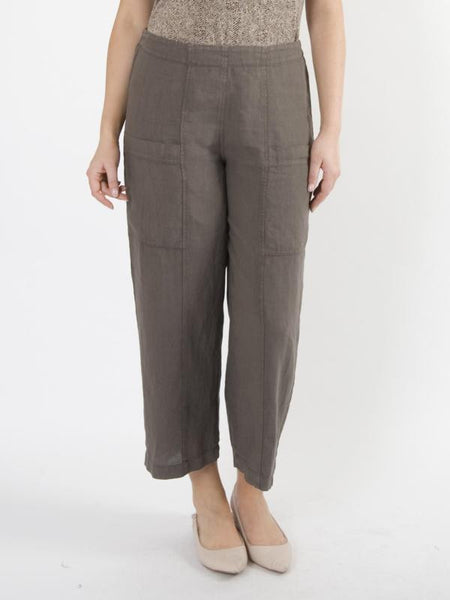 Mocha_Linen_Trouser_X22S0DO03_alt1