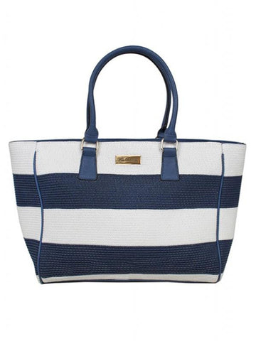 NavyWhite_Stripe_Beach_Bag_Summer_B2S0DQ06?v=1429013996