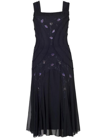 Navy_Ruched_Trim_Lilac_Beaded_Mesh_Dress_With_Bolero_72S0EC21_alt2