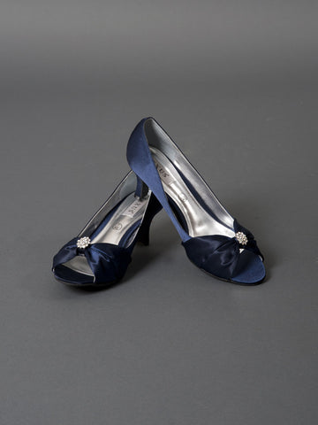 Navy_Satin_Wide_fit_Shoes_888B989_alt1