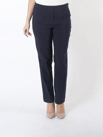 Navy_Slim_Stretch_Trouser_22S0DO07_alt1