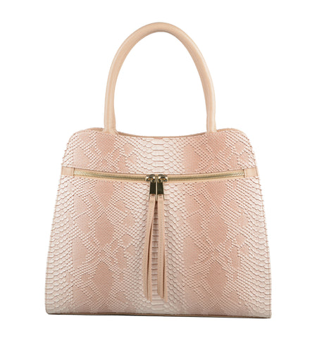 Sand Alice Shopper
