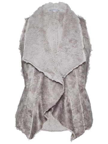 Taupe_Faux_Shearling_Gilet_15x165_alt1