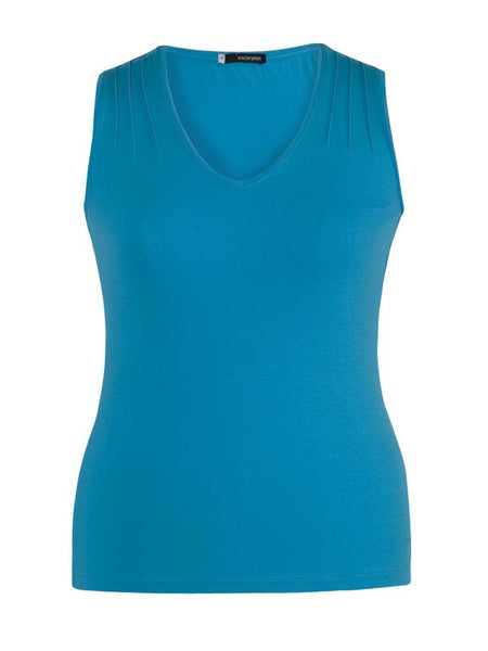 Teal_V Neck_Jersey_Vest_Top_850Y525_alt1.jpeg?v=1429281522