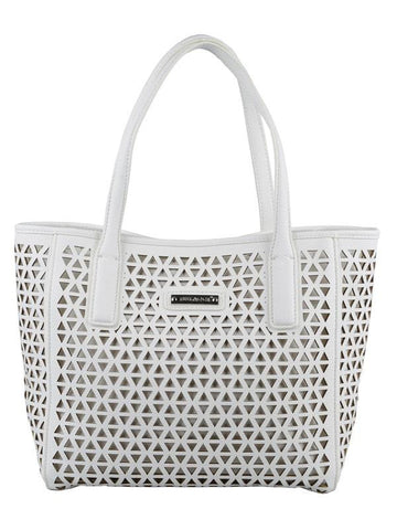 White_Graphic_Laser_cut_Shopper_B2S0DQ25_alt1