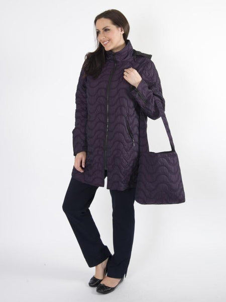 Wine_Quilted_Jacket_X12S0DQ03_alt1