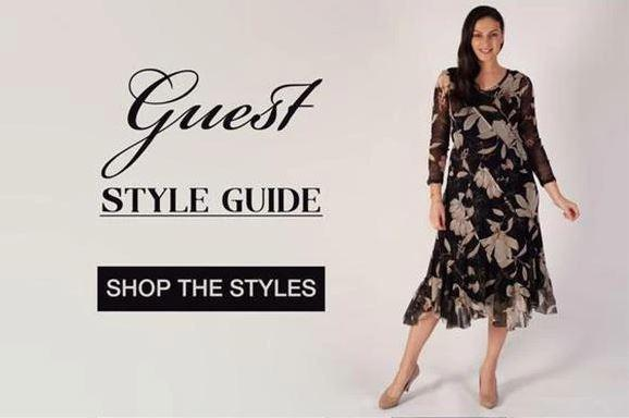b21d8f2de62 Beautiful Women s Outfits From Sizes 12-24 – Chesca