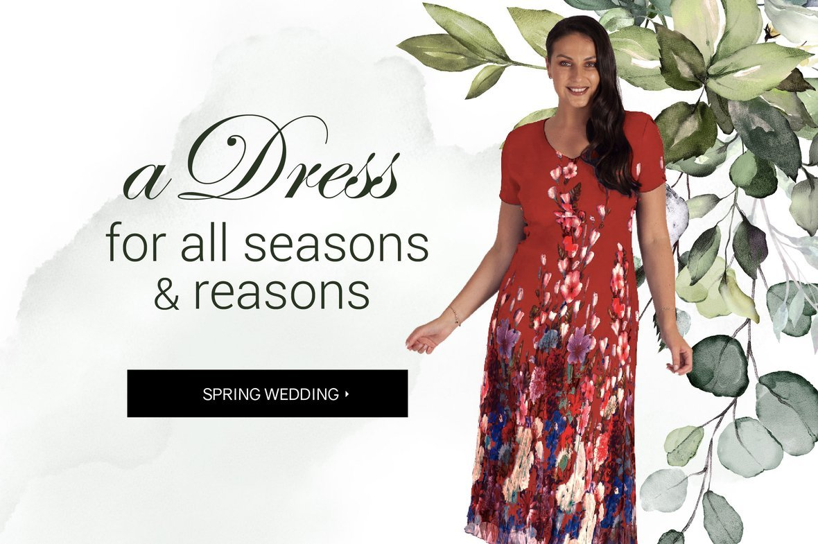4e010200a1 Beautiful Women s Outfits From Sizes 12-24 – Chesca