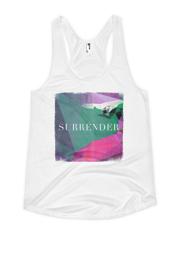 Surrender Geometric