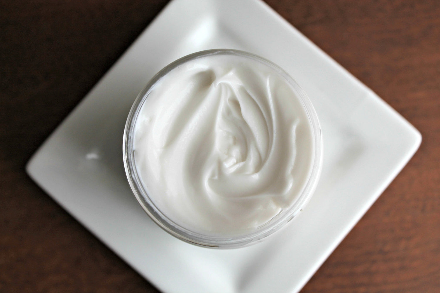 Vanilla Fig Vegan Lotion