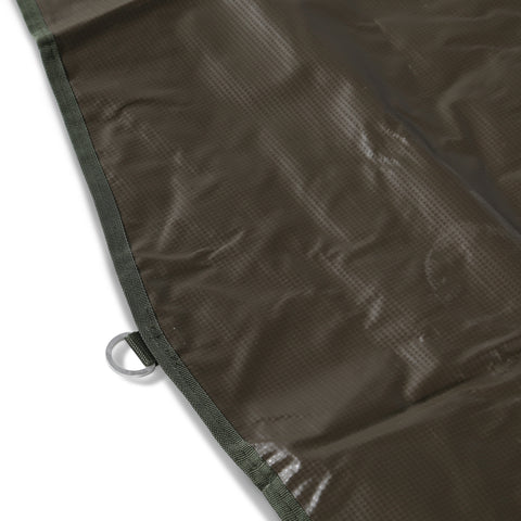 Cyprinus™ Heavy Duty Ground sheet for the Magnetix Brolly Version 1.0 and 2.0