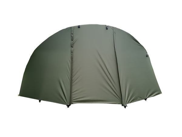 Overwrap for Cyprinus™ Pleasure dome 1 Man Carp Fishing Bivvy