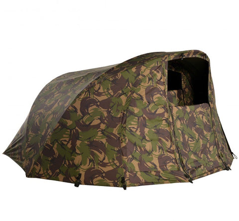 Cyprinus DPM4 Wrap for the 2 Man Compact Bivvy