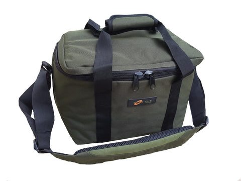 Cyprinus Deluxe Cool Bag
